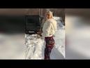 10 Минут отборных русских приколов за 2018 Год декабрь
