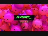 K-Pop MTChart – СЕГОДНЯ