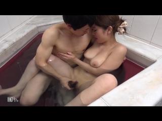 heyzo 1165 Kirihara Rina, Rina Kirihara Creampie , Cumshot Cunnilingus Doggy Style Finger Fuck Uncensored Japanese Asian Girl