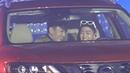 181208 쌈디 Simon D 니가알던내가아냐 차안에서 그레이와 꽁냥꽁냥 익사이팅콘서 5394