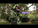 Dalyb - super ft. mirez biiza