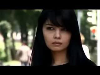 Shahzoda - Fotima va Zuhra - Шахзода - Фатима и Зухра_low.mp4