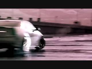Modern Talking _Алимханов А. Dj Kriss Latvia - Geronimos Cadillac [Re cut mix