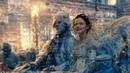Щелкунчик и четыре королевства / The Nutcracker and the Four Realms 2018 трейлер