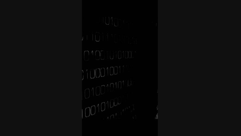 2018-10-16-08-03-43.mp4