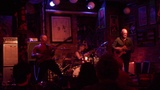 SOFTEN THE GLARE live at Progtoberfest IV , Reggies Chicago Sat Oct 20 2018 part 1