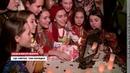 Как в Севастополе проходят колядки и рождественские гадания
