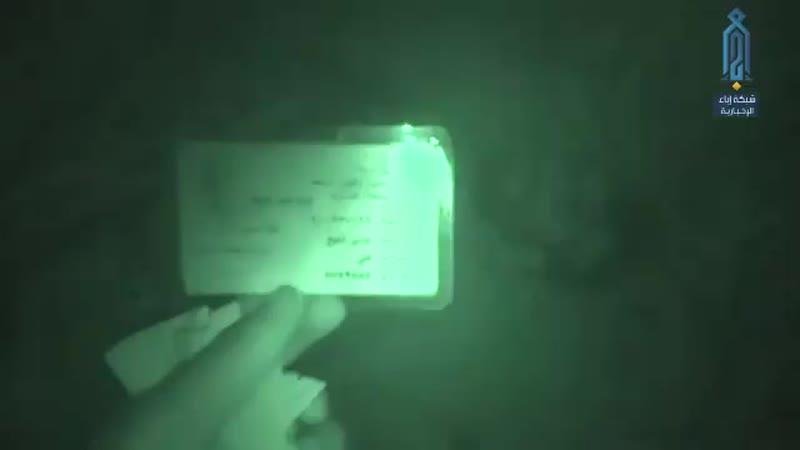 Террористы ХТШ опубликовали видео с города Кафр Набуда Сирия САА Россия Хама Идлиб