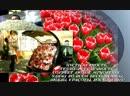 Дарите женщинам цветы.Пожелания, поздравление любой женщине, девушке, маме. 8 ма