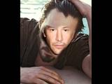 Keanu Reeves - I love you