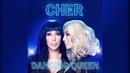 Cher - Mamma Mia Official HD Audio