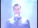 Ricky Martin Livin La Vida Loca 1999