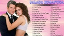 Baladas Romanticas en Inglés de los 90 ♥♥♥♥ Viejitas pero bonitas canciones romanticas de los 90