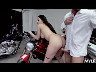 Cassandra Cain [порно, HD 1080, секс, POVD, Brazzers, +18, home, шлюха, домашнее, big ass, sex, минет, New Porn, Big Tits]