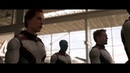 Мстители 4 Финал — Трейлер 2 2019