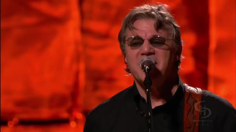 Steve-miller-band-rockn-me-live-from-chicago-hd[1]