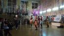 Школа 21 Раменское Новый год Кикиморы