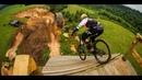 The Best Downhill MTB