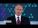 Минсвязи разработало единую электронную подпись для граждан ДНР