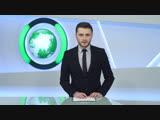 17 мирных сирийцев погибли из-за налета коалиции США   16 декабря   Вечер   СОБЫТИЯ ДНЯ   ФАН-ТВ