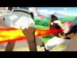 Fairy Tail ТВ 3 1 серия русская озвучка OVERLORDS / Хвост Феи 3 сезон 01 / Фейри Тейл / Сказка о хвосте феи