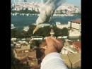 Seagulls we feed like that/İstanbul 🌎