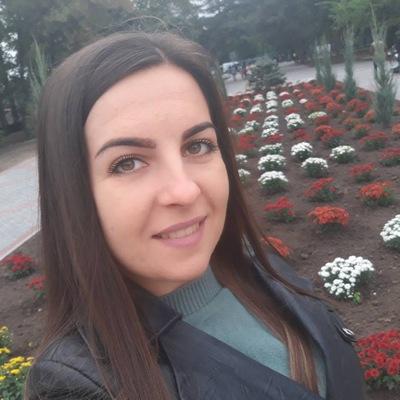 Наталья Солодун