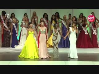Fail_Crowning_-_2016_Miss_Earth_United_States_-_Corrin_Stellakis.mp4