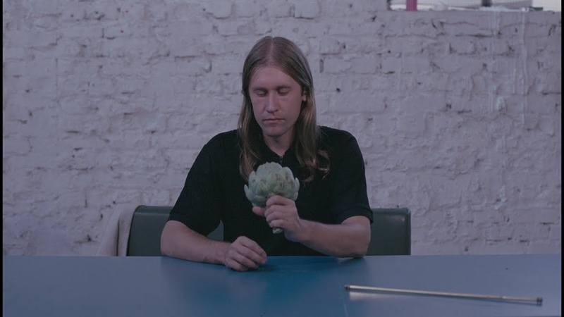 12 февраля в Минске Jaakko Eino Kalevi Emotions in Motion Official Video
