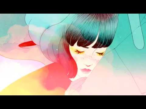 Laura Shigihara - Everythings Alright (unofficial video)