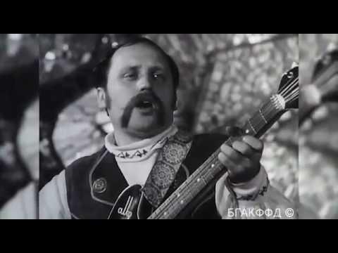 Лявоны(Песняры) ~ Ты мне вясною прыснілася(1970)