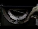 Чистка твердотопливного котла Logano S171 W