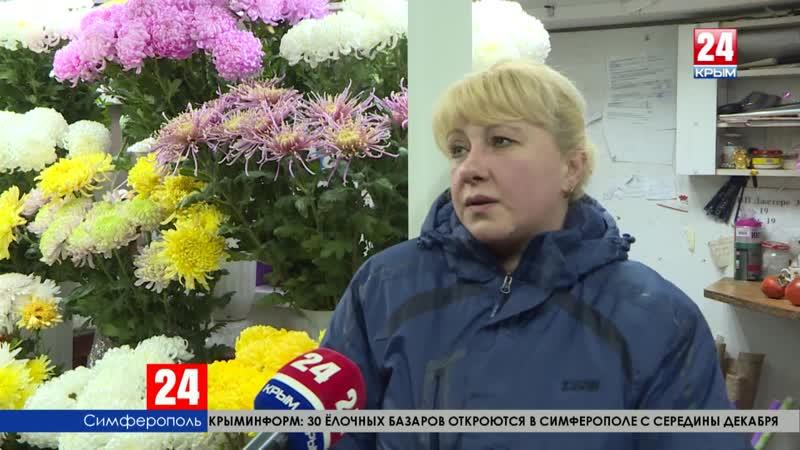 В Симферополе хотят реконструировать подземные переходы - торговых точек там больше не будет