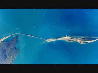 Морская провокация: из-за действий Украины Керченский пролив закрыли для гражданских судов.