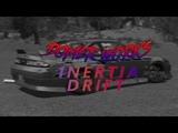 Drift history INERTIA &amp DOMER TEAM