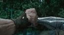 Deadpool 2 FINAL BATTLE Colossus Vs Juggernaut The X-Force Full Fight Scene