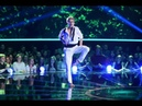 Ildar Gainutdinov World of Dance Polska The Duels