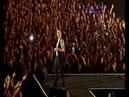 Depeche Mode Enjoy The Silence Liva @ Sportpaleis 23/01/2010