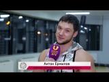 Антон Ермилов приглашает на Чемпионат РБ по бодибилдингу 2018