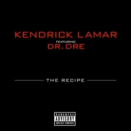 kendrick lamar damn download zip vk