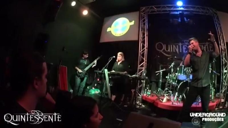 Quintessente_no_Rock_Experience_07.05.2016_A_Sort_of_Reverie.mp4