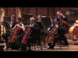 Johann Sebastian Bach - Orchestral Suite No. 1, in C Major, BWV 1066
