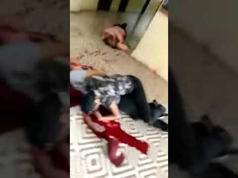 Boca News - Tiros disparados deixam pessoas feridas em escola de Suzano