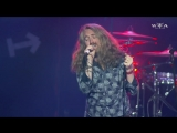 The Answer - Full Show - Live at Wacken Open Air 2015