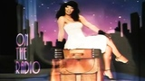 Donna Summer - On The Radio...Live (by Giorgio Moroder) 1987