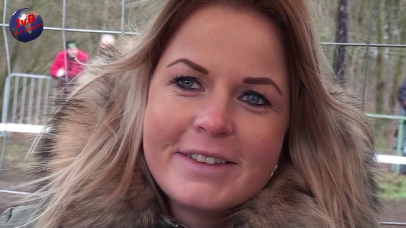 Motorcross M.A.C Sport en Vriendschap in Lochem ONK Zijspannen en Quads en NK