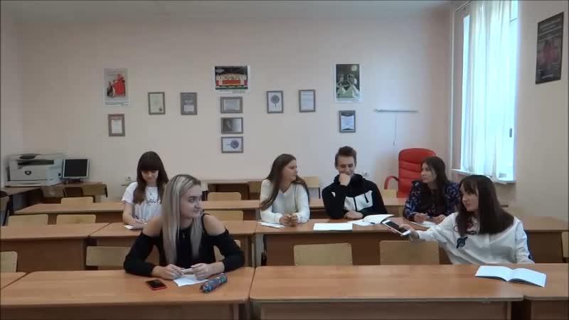 Когда учишься на рекламе 1 vs 4 курс типичный студент реклама и связи с общественностью СГУ