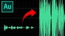 ОБРАБОТКА ГОЛОСА в Adobe Audition за 90 секунд