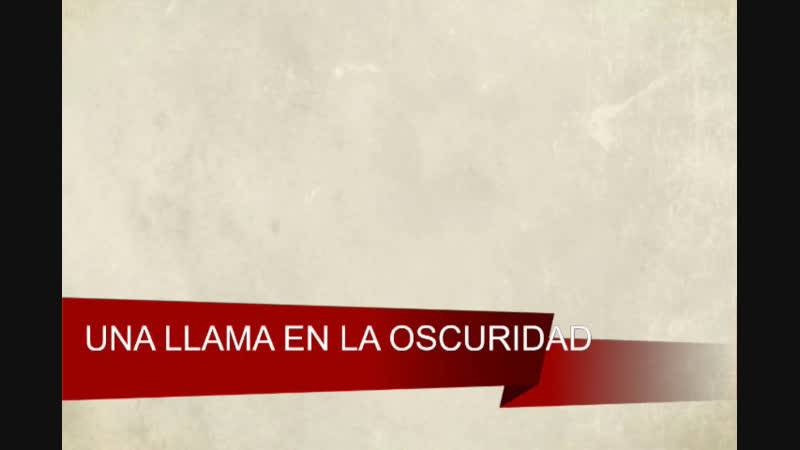 Impacto De Dios Chiapas live