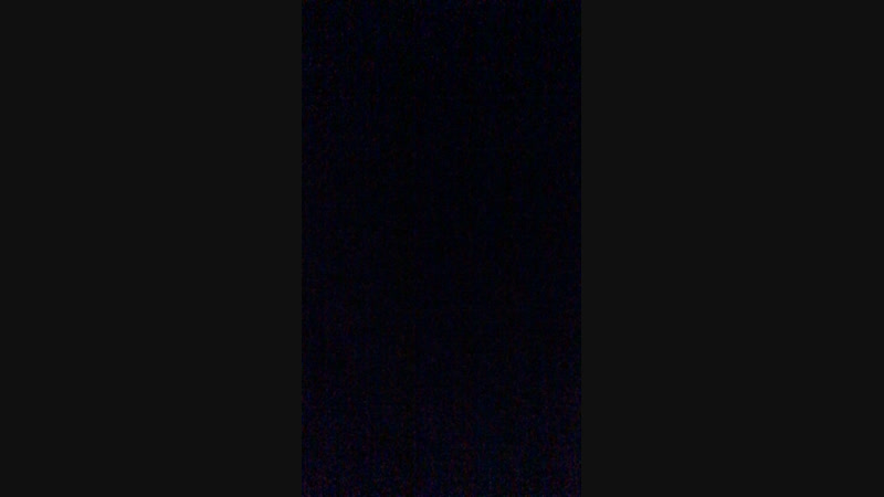 Дамир Абдулла — Live